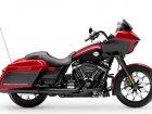 Harley-Davidson Harley Davidson Road Glide Special 114